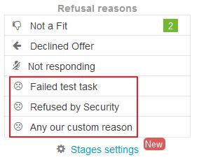 Custom-refusal-reasons