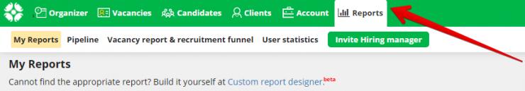 0 e1511364897254 - Новая функция: Конструктор отчетов