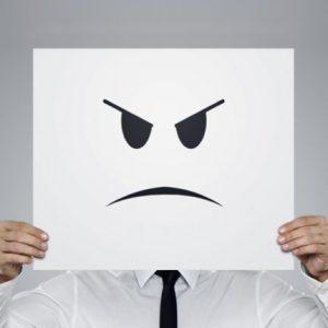dealing with difficult people800x390 e1517997972597 1 300x300 - Уволить нельзя оставить. Три типа сотрудников, которые отравляют вашу компанию уже сегодня