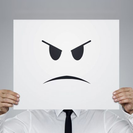 dealing with difficult people800x390 e1517997972597 1 - Уволить нельзя оставить. Три типа сотрудников, которые отравляют вашу компанию уже сегодня