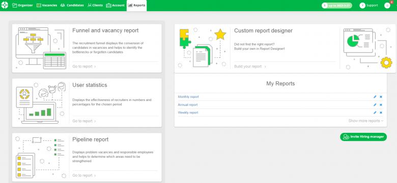 Reports   CleverStaff Google Chrome 2018 04 05 15.39.45 e1522938681760 - Новая версия: улучшение юзабилити и красоты интерфейса