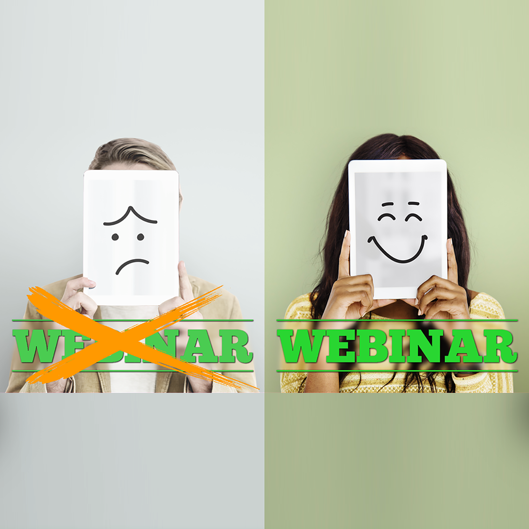 webinar hr recruitment