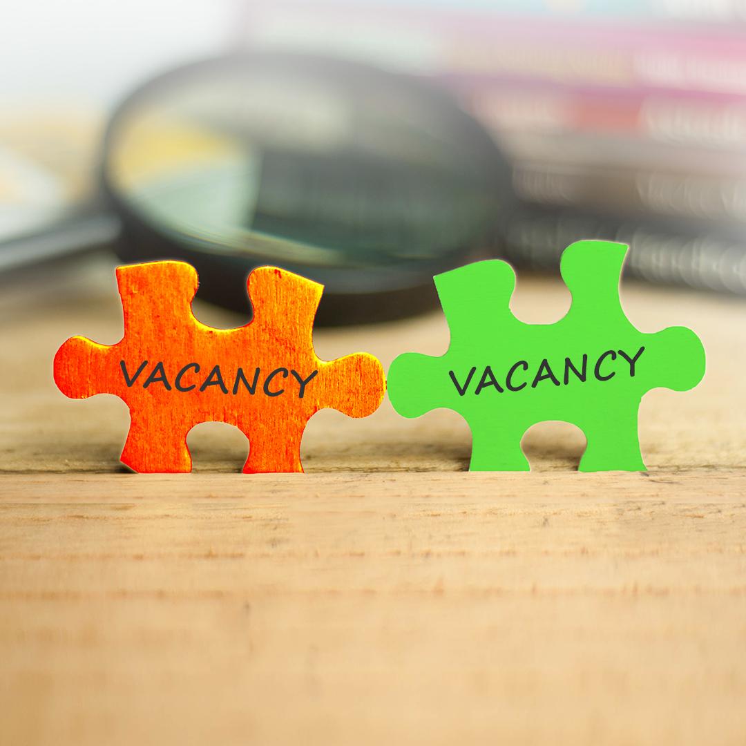 2 1 - Новая функция: дублирование вакансий