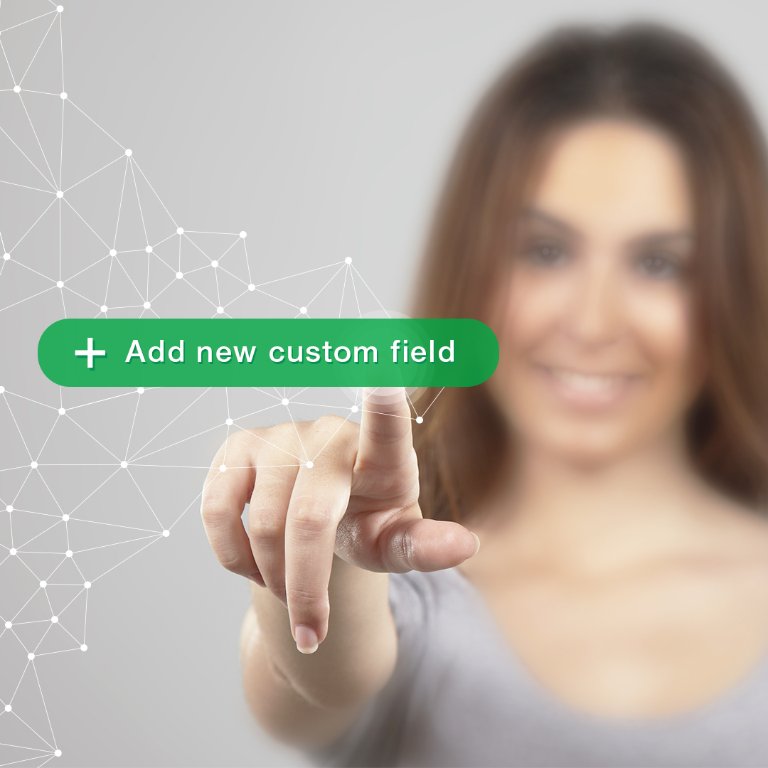 20 eng 1 2 - New design of the custom fields page