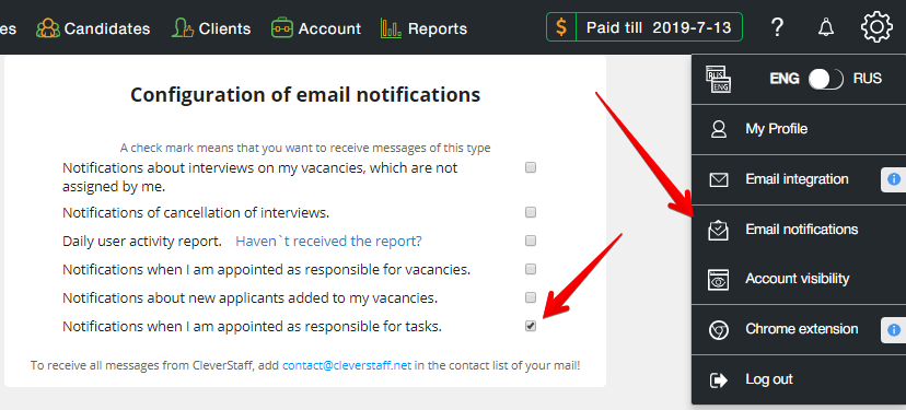 Email notifications - Google Chrome 2018-09-21 15.52.42
