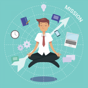agency open 300x300 - Открыть IT-рекрутинговое агентство в Украине: миссия прежде всего