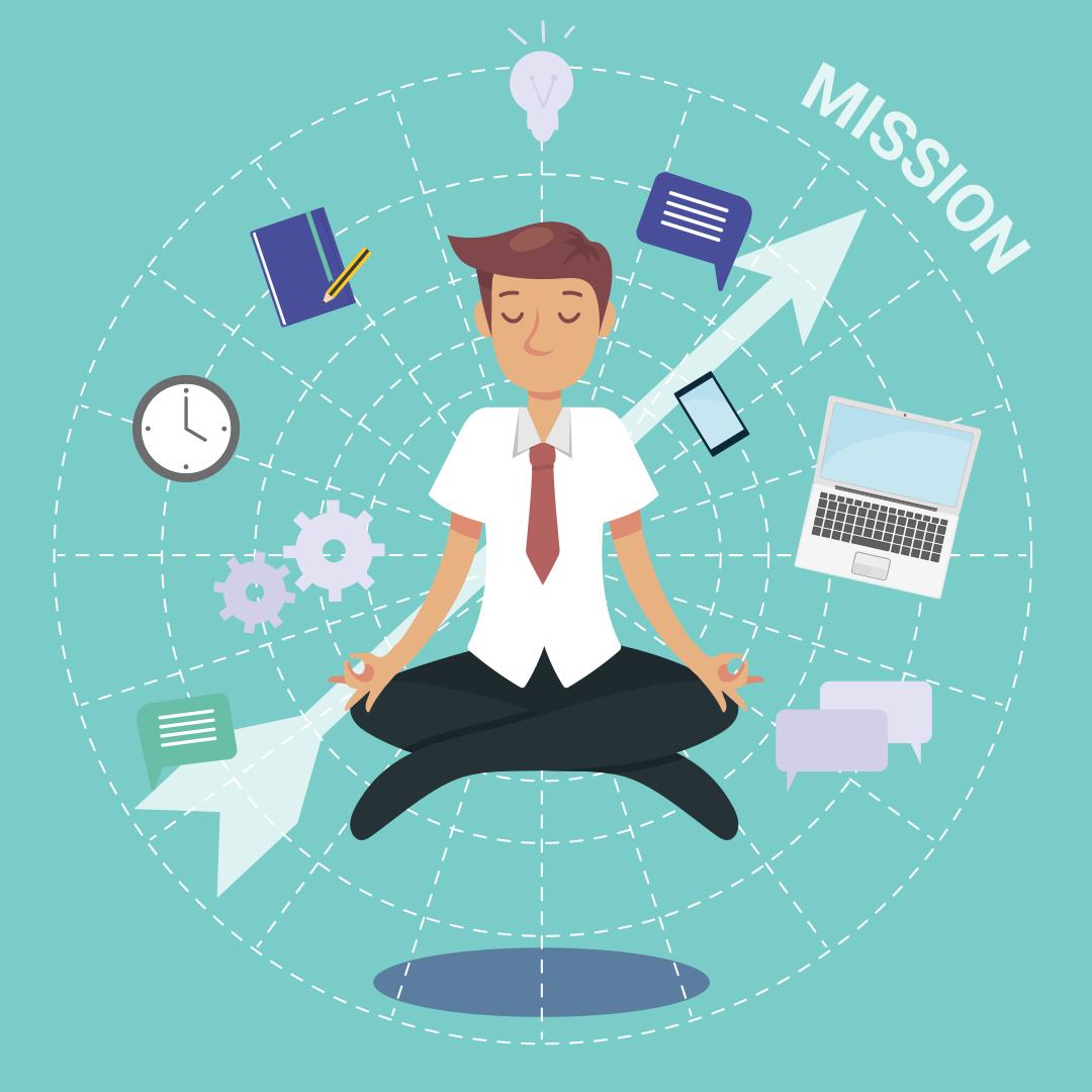 agency open - Открыть IT-рекрутинговое агентство в Украине: миссия прежде всего