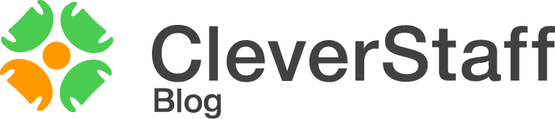 CleverStaff