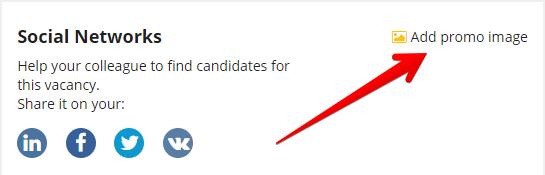 Vacancy Google Chrome 2018 11 04 14.17.22 - Фічі, які чекали всі: приховування зарплати, підсвічування профілів і автоматичне додавання кандидатів в базу
