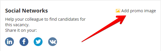 Vacancy - Google Chrome 2018-11-04 14.17.22