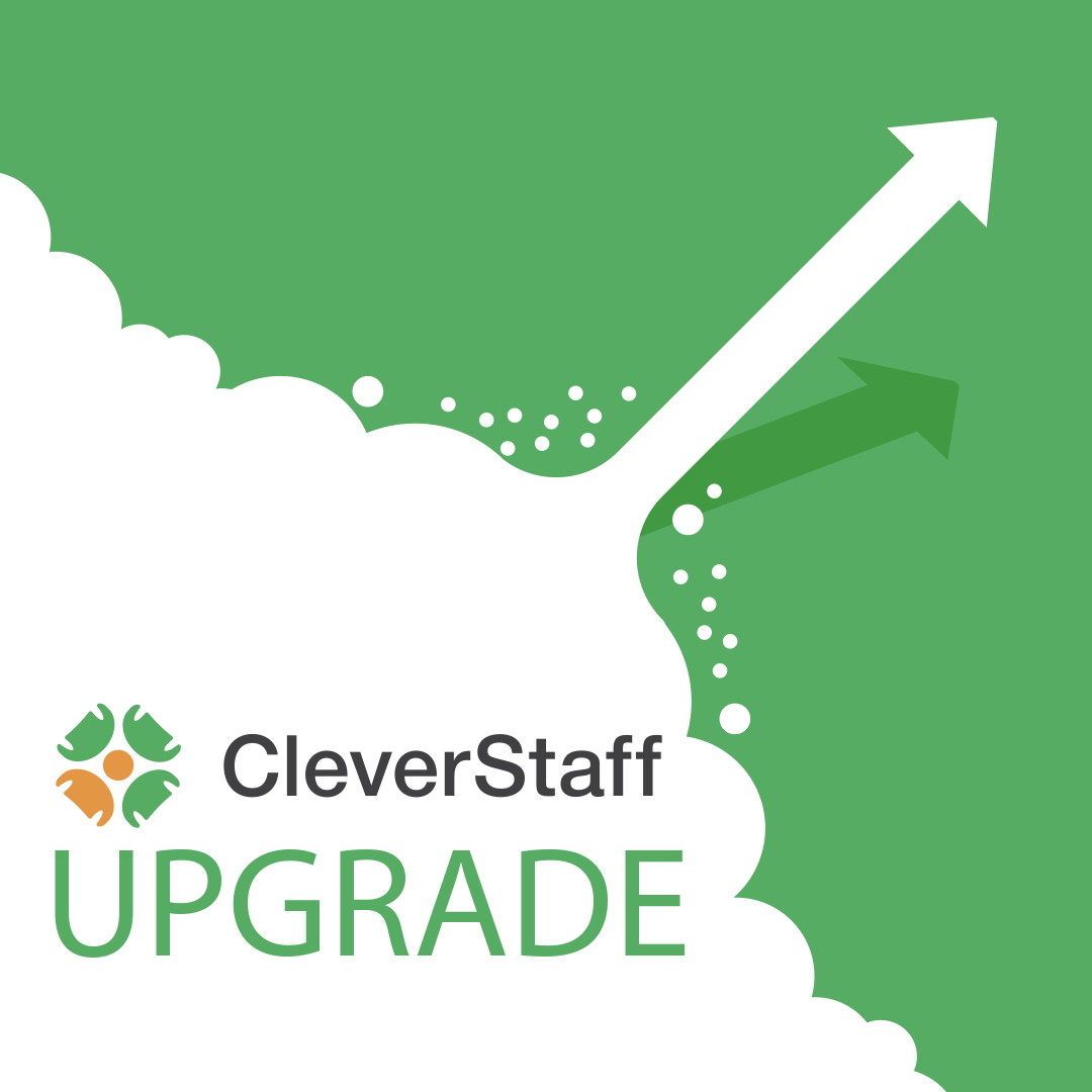 update2 2 copy - Фічі, які чекали всі: приховування зарплати, підсвічування профілів і автоматичне додавання кандидатів в базу