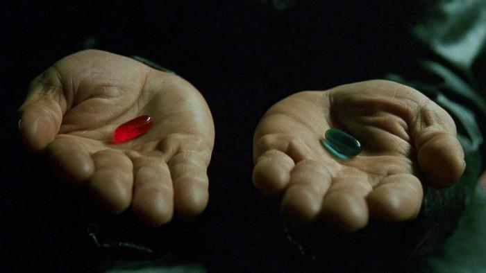 tabletki - Как выбрать идеальный софт для рекрутинга? Сравнение систем
