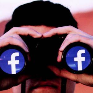 glen carrie 773789 unsplash 300x300 - Рекрутинг в социальных сетях: 8 эффективных способов поиска сотрудников