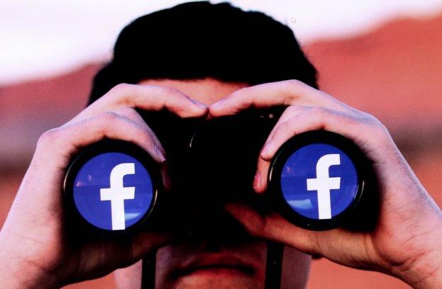 glen carrie 773789 unsplash - Рекрутинг в социальных сетях: 8 эффективных способов поиска сотрудников