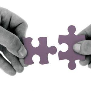 organizatsiya podbora prevyu 300x300 - Современные методы поиска персонала