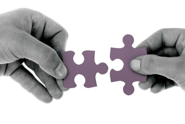 organizatsiya podbora prevyu - Современные методы поиска персонала