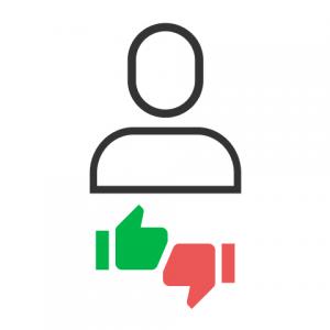 joxi screenshot 1563180799021 300x300 - Новые возможности системы CleverStaff — оценочные карты для кандидатов