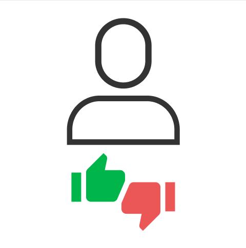 joxi screenshot 1563180799021 - Новые возможности системы CleverStaff — оценочные карты для кандидатов