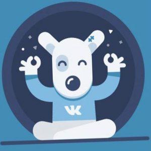 vkontakte 300x300 - Рекрутинг в ВК