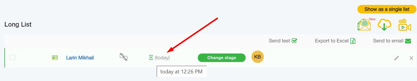 etap 1 - Реліз 2.2.0